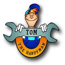 Tom The Handyman Llc Handyman San Antonio Tx Projects