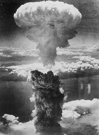 Nucléaire. Qui possède la bombe ? Qui veut s'en doter