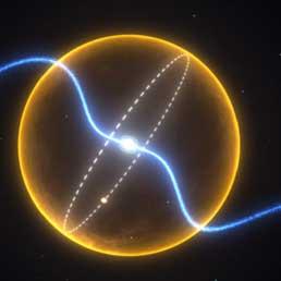 https://i0.wp.com/imagesdotcom.ilsole24ore.com/images2010/SoleOnLine5/_Immagini/Tecnologie/2011/08/pulsar-pianeta-258.jpg