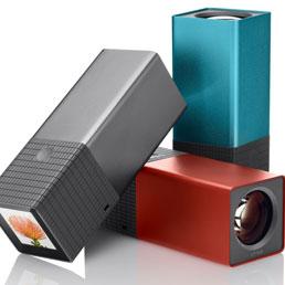 https://i0.wp.com/imagesdotcom.ilsole24ore.com/images2010/SoleOnLine5/_Immagini/Tecnologie/2011/10/Lytro-258x258.jpg