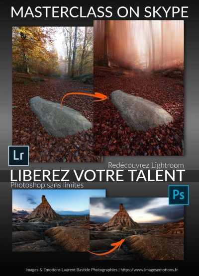 masterclass on skype adobe lightroom photoshop