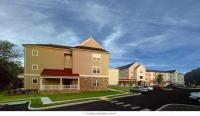 Hopewell Manor Apartments-Elverson, Pennsylvania