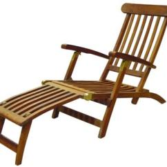 Teak Lounge Chair Best Eating Chairs For Toddlers Folding Store Categories