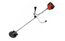 Weed Trimmer, Gas