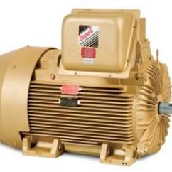 Leeson Dc Motor Wiring Diagram 2003 Gmc Envoy Stereo Baldor Electric Cad - Impremedia.net