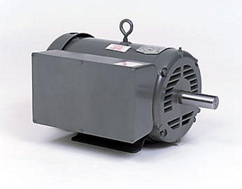 leeson motor capacitor wiring diagram functional flow block visio l1511t baldor