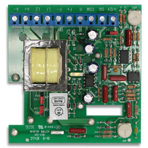 Ac Motor Speed Controller Wiring Diagram Kbic Signal Isolator Si 5 9443
