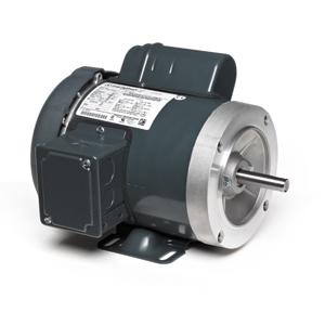 marathon electric motor diagram wiring for trailers 056c17f5323 g573 1hp