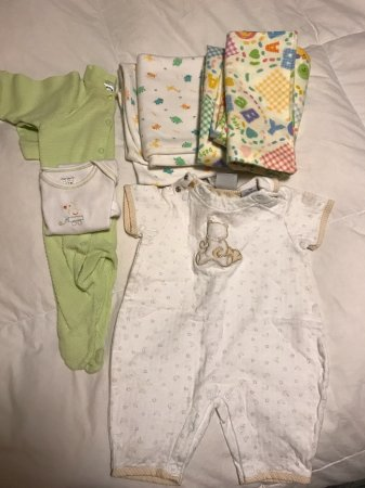 Ugly Baby Outfits : outfits, Outfits, BabyCenter