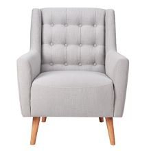 nursery chair australia how much does a cost which is better expecting baby babycenter