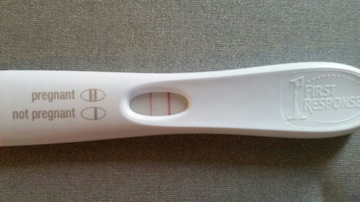 BFP after period !!! - Getting pregnant - BabyCenter Australia