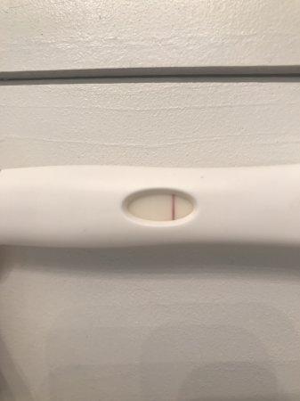 Walgreens Pink Dye Pregnancy Test : walgreens, pregnancy, Anyone, Experience, Walgreens, Test?, BabyCentre