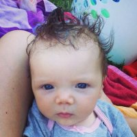 When do babies eyes change colors? - BabyCenter