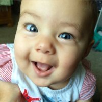 Change in Eye Color - BabyCenter