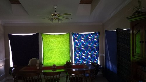 do 150 inch curtain rods exist page 1 babycenter