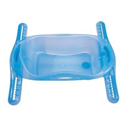 Le Bain De Bébé  Novembre 2014 Babycenter