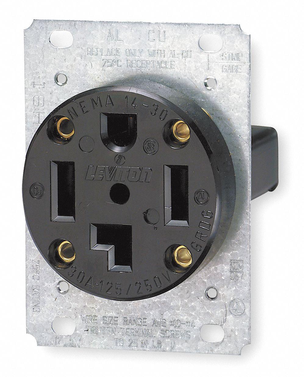 rv ac plug wiring diagram 2005 honda civic audio 301 moved permanently