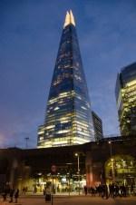 LONDON / ЛОНДОН