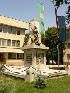 Photo: wikipedia