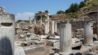Ephesus / Ефес
