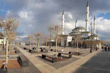Ankara / Анкара