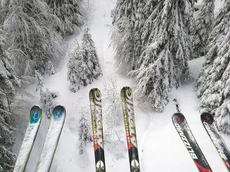 ски-гледка-пампорово-1
