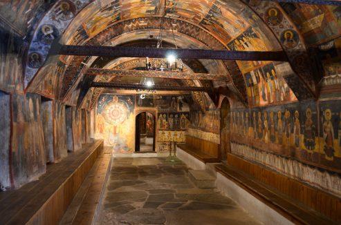 Photo: wikipedia / Zlatimir23