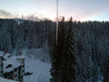 ski view pamporovo