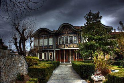 Photo-Klearchos-Kapoutsis-Etnographic-museum