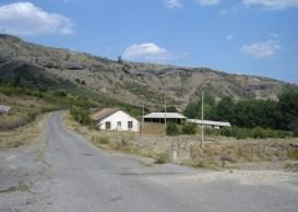 Долна Кула България