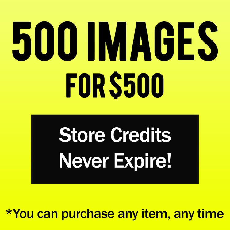 images for USD