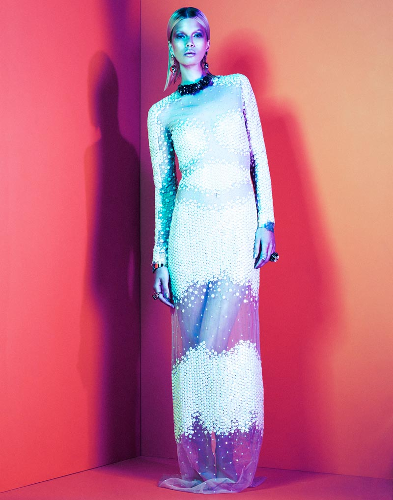 love6 Kat Cordts by Daniel Nadel in Love Stoned for Fashion Gone Rogue