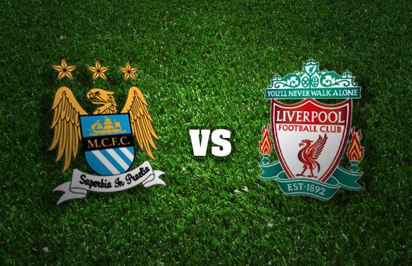 manchester city vs liverpool 2014, manchester city vs liverpool