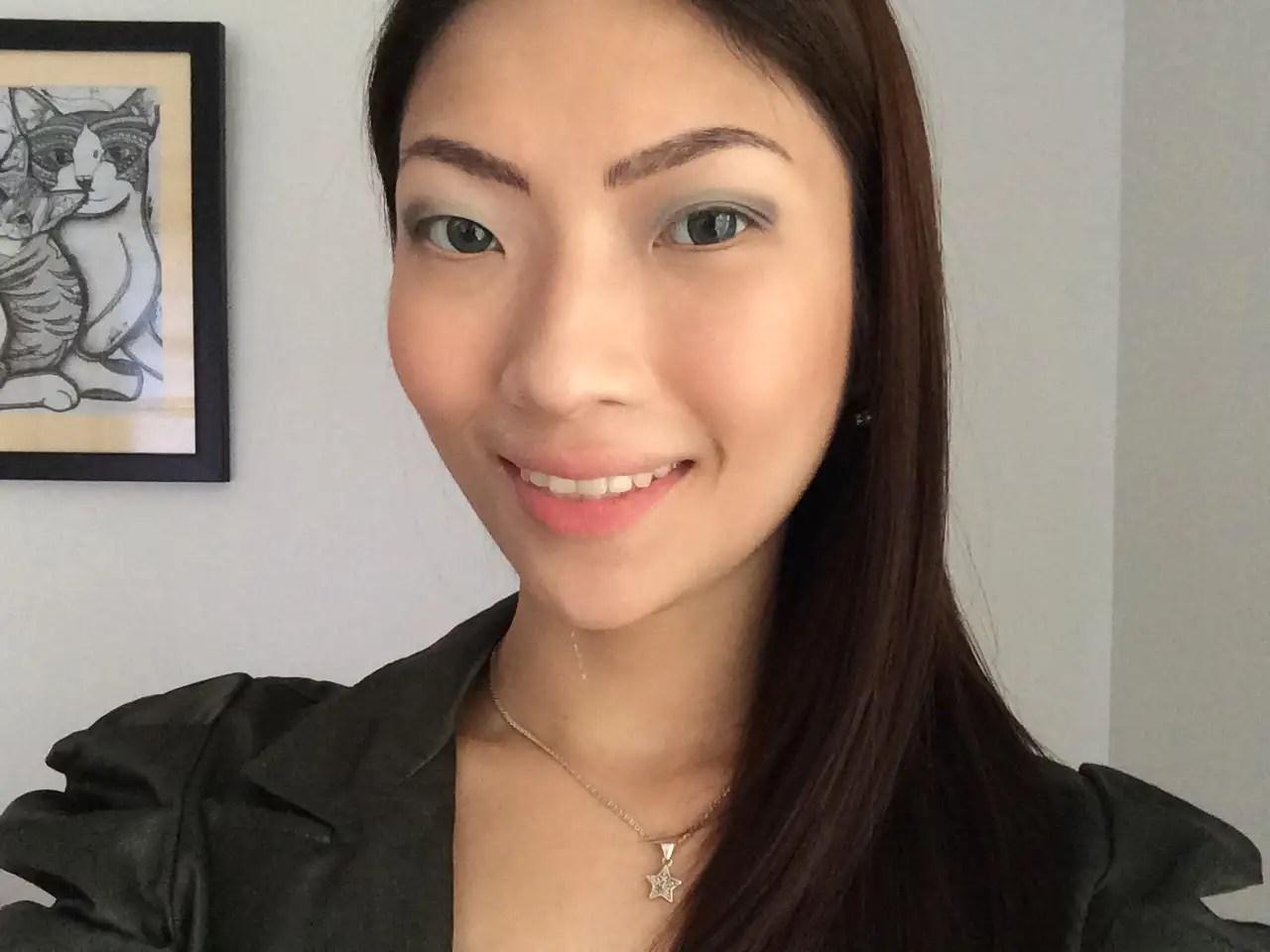 6656602e80f Couchwasabi | Asian Beauty & Lifestyle Blog – Page 168 – I'm a ninja ...