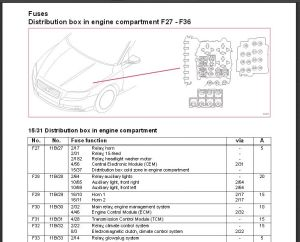 Volvo workshop service manual XC90,XC70,XC60,V90,V70,XC
