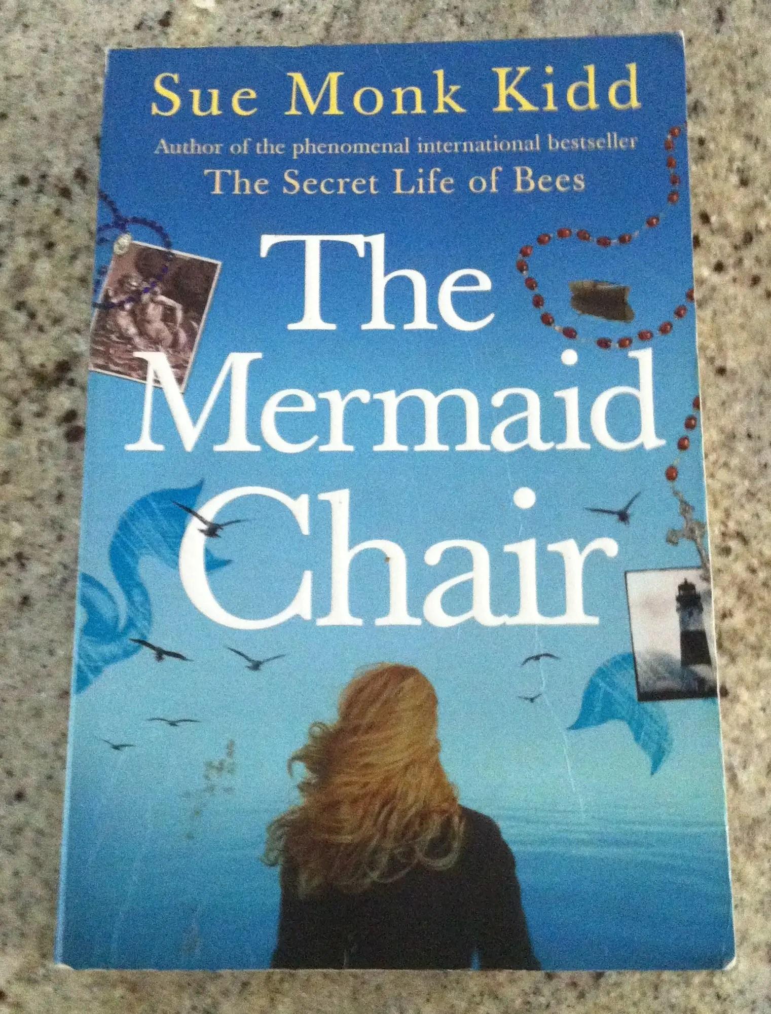 the mermaid chair best outdoor folding by sue monk kidd paperback 2005 ebay