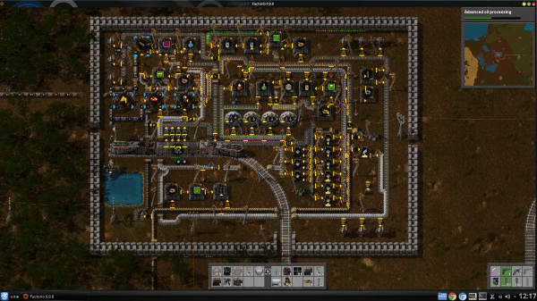 20+ Factorio Modules Base Pictures and Ideas on Meta Networks
