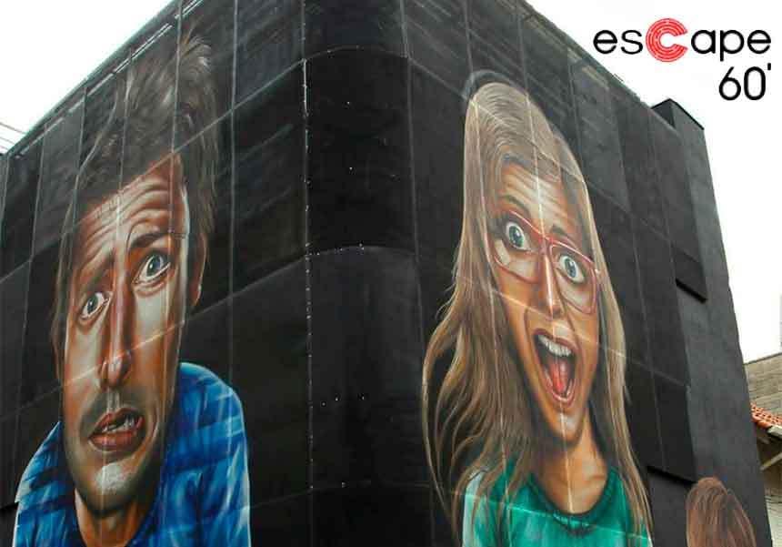 escape, escape 60, como, como é, resgate, dica, solução, solucao, precisa, leva, levar, o que, que, jogo, jogos, mistério, misterio, escape, escape 60, agenda, sala resgate, são paulo, sao paulo, sampa, vila olimpia, vila olímpia, rio, rio de janeiro, Brasil, Brazil, jovem, dica, dicas , estilo, moda, estilosa, lojas, petit, andy, blog, blogueira, moda blogueira, blogueira de moda, blog de moda, como ser blogueira, estilo, estilosa, blog de estilo, blogueira estilosa, blog moderno, blogueira moderna, blogueira famosa, blogueira são paulo, blogueira sao paulo, blogueira paulista, blogueira paulistana, blog de beleza, beleza, blogueira de beleza, cosméticos, cosmeticos, são paulo, sao paulo, paulista, paulistana, petitandy, Petit Andy, petitandy.com, Andréia, Andreia, Campos, Andréia Campos, Andreia Campos