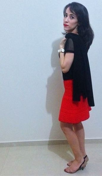 santa lolla, santa lola, accessorize, handbook, sephora, shoulder, loja, online, loja online, blusa, blusas, casaco, casaquinho, blusa de frio, preto, vermelho, preto e vermelho, preto com vermelho, vermelho e preto, vermelho com preto, look, look do dia, salto, jovem, jovens, mulheres, garota, garotas, irreverente, descolada, criativa, online, são paulo, brasil, sao paulo, loja, emme, loja emme, marca emme, loja m, marca m, m, marca, estilo, moda, estilosa, lojas, petit, andy, blog, blogueira, petitandy, Petit Andy, petitandy.com, Andréia, Andreia, Campos, Andréia Campos, Andreia Campos