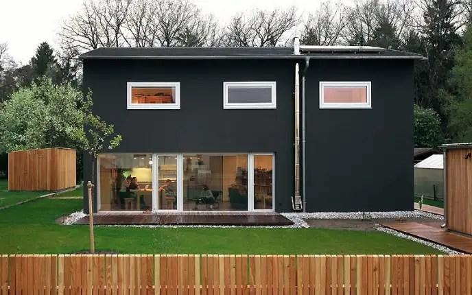 modern ombiaiinterijeri. Black Bedroom Furniture Sets. Home Design Ideas