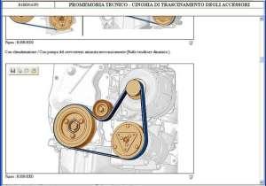 citroen workshop service manual XANTIA,c5,(x7),DS5,XM,C6