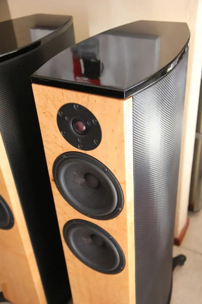zaph audio based zrt