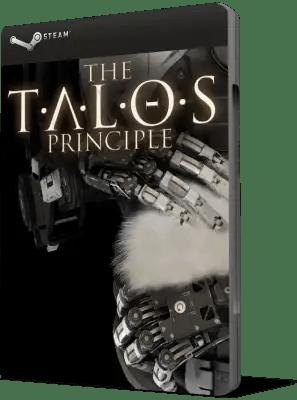 [PC] The Talos Principle - UPDATE 243520 (2014) - FULL ITA