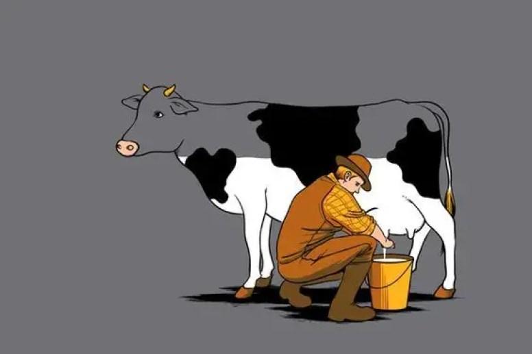 curiosidade, curiosidades, alimentação, comida, leite, alimento, comer, comida, lactose, genética, faz bem, comer, motivo, porque, por que, digerir, digestão, alergia, alergico, alérgico, mal, faz, bem, homem das cavernas, homem, caverna, leite, leites, enzima, gene, genética, genetica, animal, animais, consumo, consumir, pequeno, pequena, atual, jovem, jovens, mulheres, garota, garotas, irreverente, descolada, criativa, online, são paulo, brasil, sao paulo, loja, fashion, fashionista, Brasil, Brazil, jovem, dica, dicas , estilo, moda, estilosa, lojas, petit, andy, blog, blogueira, moda blogueira, blogueira de moda, blog de moda, como ser blogueira, estilo, estilosa, blog de estilo, blogueira estilosa, blog moderno, blogueira moderna, blogueira famosa, blogueira são paulo, blogueira sao paulo, blogueira paulista, blogueira paulistana, blog de beleza, beleza, blogueira de beleza, cosméticos, cosmeticos, são paulo, sao paulo, paulista, paulistana, petitandy, Petit Andy, petitandy.com, Andréia, Andreia, Campos, Andréia Campos, Andreia Campos
