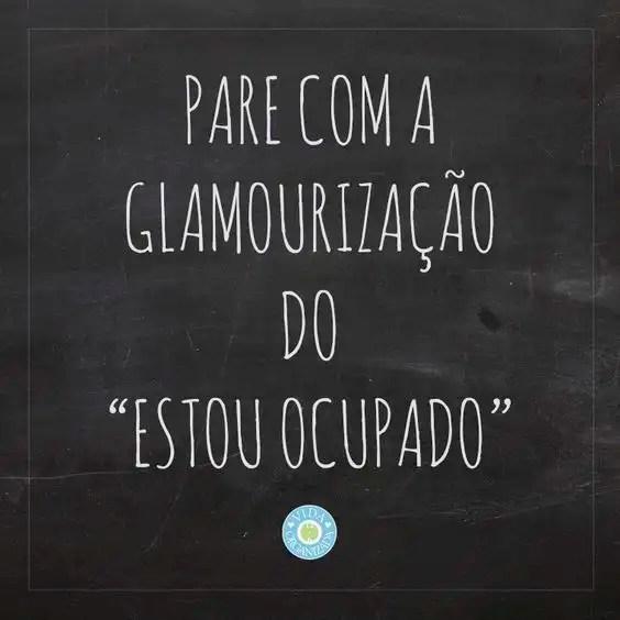 pensamento, pensamentos, produzir, produtividade, limite, stress, doente, doença, é bom, é ruim, glamour, elegante, chique, limite, controle, disciplina, realização, , atual, jovem, jovens, mulheres, garota, garotas, irreverente, descolada, criativa, online, são paulo, brasil, sao paulo, loja, fashion, fashionista, Brasil, Brazil, jovem, dica, dicas , estilo, moda, estilosa, lojas, petit, andy, blog, blogueira, moda blogueira, blogueira de moda, blog de moda, como ser blogueira, estilo, estilosa, blog de estilo, blogueira estilosa, blog moderno, blogueira moderna, blogueira famosa, blogueira são paulo, blogueira sao paulo, blogueira paulista, blogueira paulistana, blog de beleza, beleza, blogueira de beleza, cosméticos, cosmeticos, são paulo, sao paulo, paulista, paulistana, petitandy, Petit Andy, petitandy.com, Andréia, Andreia, Campos, Andréia Campos, Andreia Campos,