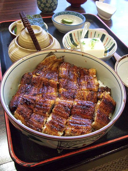 Peray's 臺北烤鰻魚 Top5 @ peray :: 痞客邦