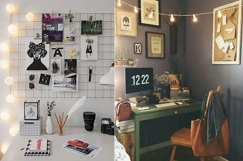 luz, luzes, pisca, pisca pisca, luz pisca pisca, decoração pisca pisca, luz de natal, luzes de natal, decoração, decor, criativo, criativa, inusitado, inusitada, inesperada, objetos criativos, objetos diferentes, diferentes, decoração criativa, decor criativa, decoração criativo, decor criativo, decoração inusitado, decor inusitado, decoração inusitada, decor inusitada, , decoração diferente, decor diferente, moderna, , decoração moderna, decor moderna, pequeno, pequena, atual, jovem, jovens, mulheres, garota, garotas, irreverente, descolada, criativa, online, são paulo, brasil, sao paulo, loja, fashion, fashionista, Brasil, Brazil, jovem, dica, dicas , estilo, moda, estilosa, lojas, petit, andy, blog, blogueira, moda blogueira, blogueira de moda, blog de moda, como ser blogueira, estilo, estilosa, blog de estilo, blogueira estilosa, blog moderno, blogueira moderna, blogueira famosa, blogueira são paulo, blogueira sao paulo, blogueira paulista, blogueira paulistana, blog de beleza, beleza, blogueira de beleza, cosméticos, cosmeticos, são paulo, sao paulo, paulista, paulistana, petitandy, Petit Andy, petitandy.com, Andréia, Andreia, Campos, Andréia Campos, Andreia Campos