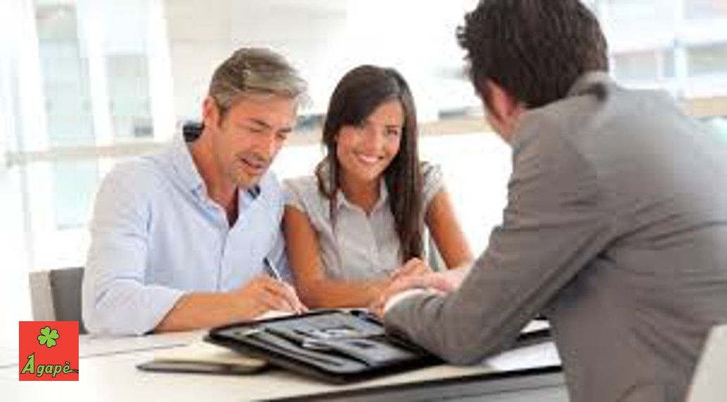 Agapè Coaching Investissement Immobilier_Signatures Acquéreurs