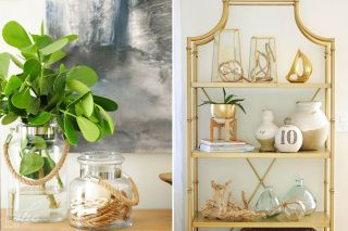 Summer 2016 decor highlights