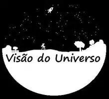 Visão do Universo